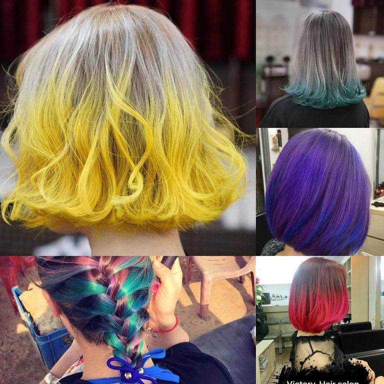 Review những địa chỉ làm tóc đẹp Linh Đàm được phái đẹp yêu thích 1