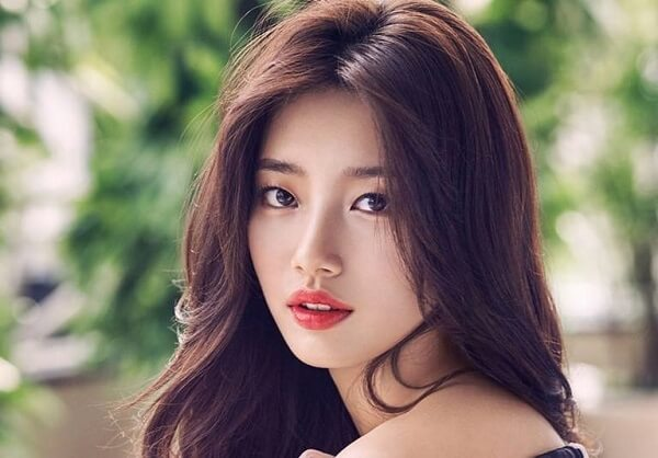 """Top 5 mỹ nhân được bình chọn là """"biểu tượng sắc đẹp"""" mới của xứ Hàn 3"""