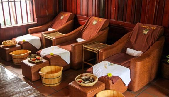 TOP spa Đà Nẵng được chị em tìm kiếm nhiều nhất trong năm qua 4