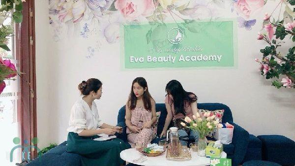 Eva Beauty Academy