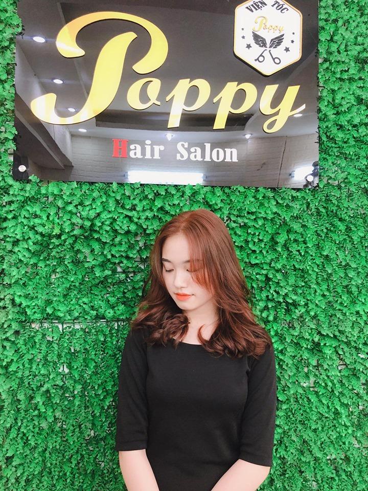 Review những địa chỉ làm tóc đẹp Linh Đàm được phái đẹp yêu thích 3