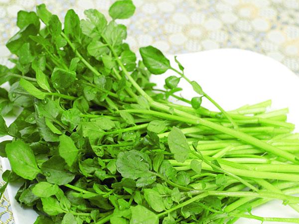 Bạn có muốn biết ăn rau gì đẹp da giảm cân không? 3