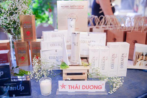 Hãng mỹ phẩm Việt Nam nào tốt nhất gọi tên 5 thương hiệu nổi tiếng 1