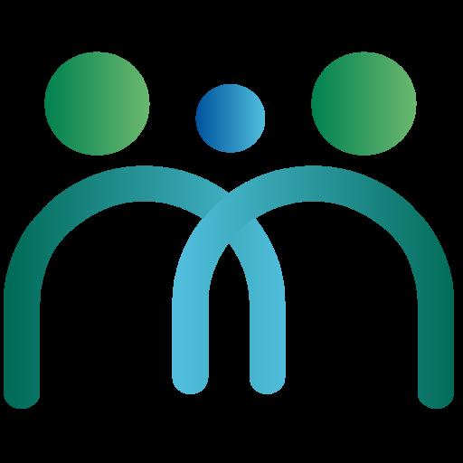 logo-Diva