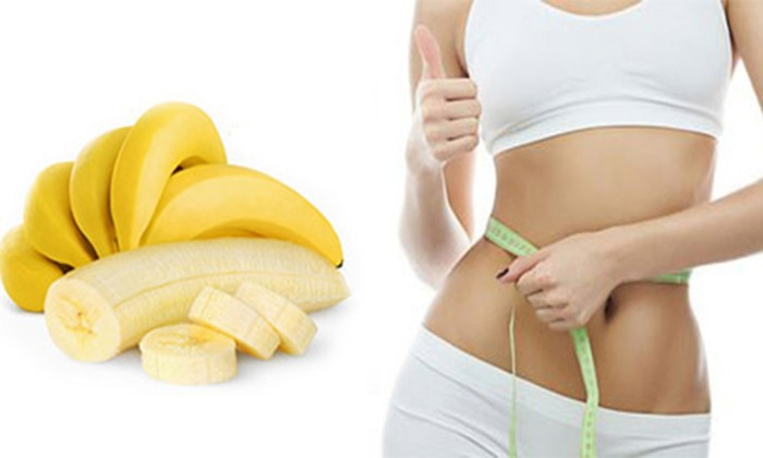 Nên ăn gì để giảm cân mà da vẫn đẹp, khỏe mạnh mỗi ngày  4