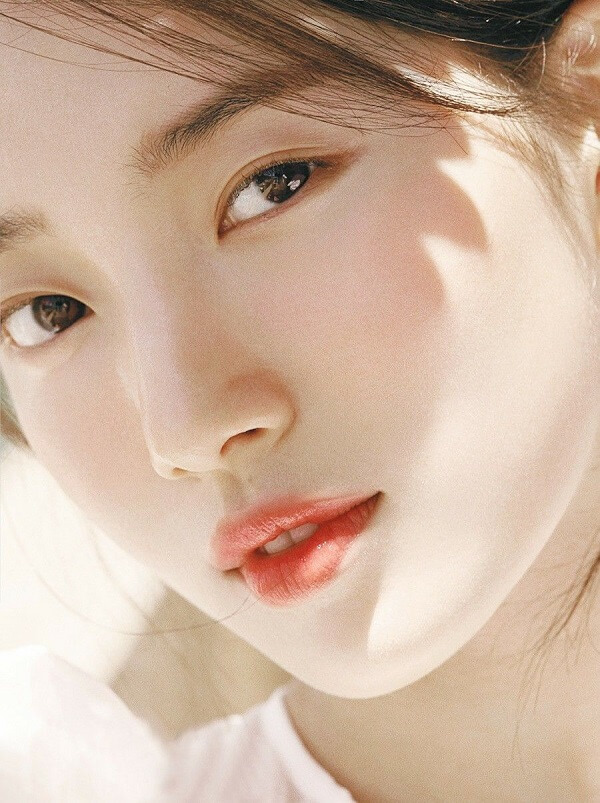 Rụng tim với những hình ảnh môi đẹp của các idol K-Pop 7