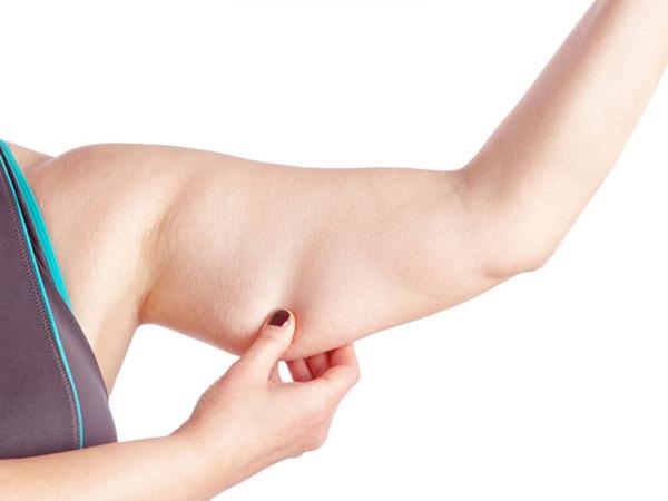 3 bí quyết giúp bạn xóa tan nỗi lo bắp tay to phải làm sao 1