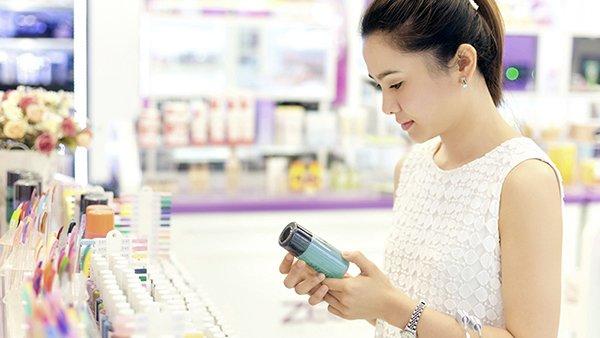 Cẩm nang cho nàng: hãng mỹ phẩm Việt Nam nào tốt nhất được nhiều chị em lựa chọn? 1