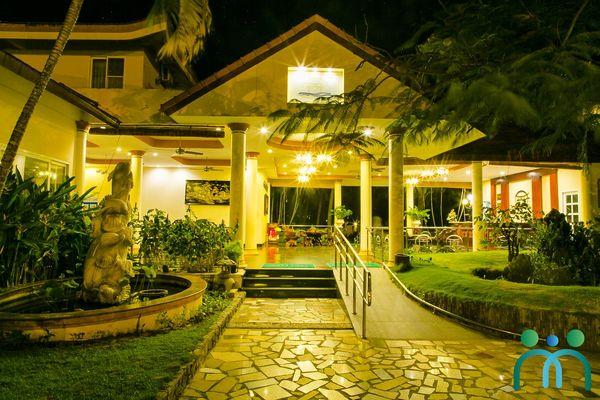 Swiss Village Resort & Spa Đà Lạt