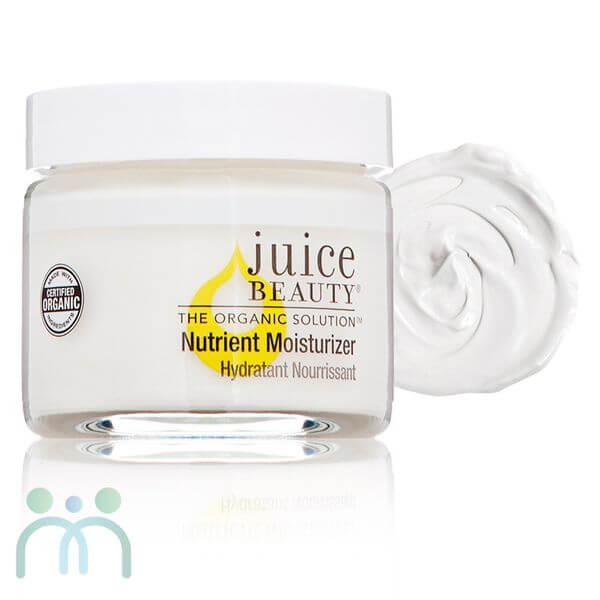 Kem dưỡng da Juice Beauty Nutrient Moisturizer