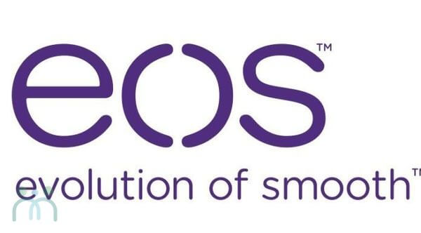 Son trứng EOS được phát triển bởi thương hiệu bình dân nổi tiếng Evolution Of Smooth của Mỹ