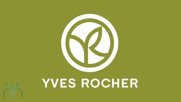 Yves Rocher là một thương hiệu mỹ phẩm đến từ Pháp