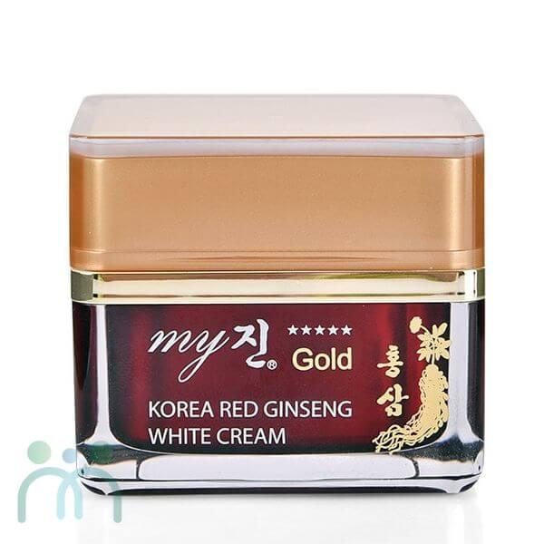 My Gold Korea Red Ginseng